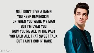 panic-at-the-disco-idgaf-lyrics.jpg