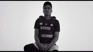 Godemis - No Fair | OFFICIAL MUSIC VIDEO