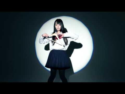 OverTheDogs MV 「ゆーどんせー」