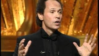 /billy crystal39s opening monologue 1993 oscars