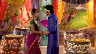 hindi-serials-video-27546-Uttaran Hindi Serial Telecasted on  : 15/04/2014