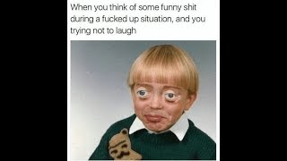 Funny Meme / Picture Compilation #5