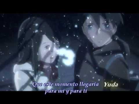 Don't say goodbye - skillet (subtitulada)