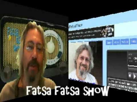 Kim Nicolaou EXPLAINS Fatsa Fatsa Industry Platform (Full)