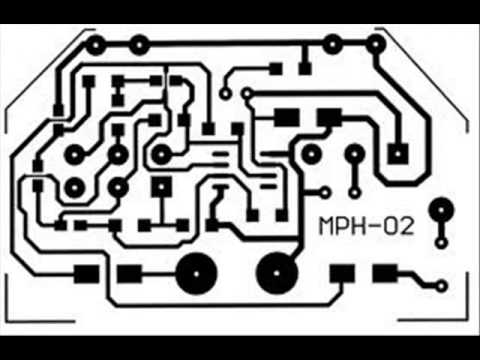 ppaelectronics