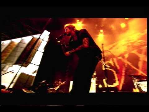 Sixx:A.M. - Pray for Me (Cruefest 1 Toronto)