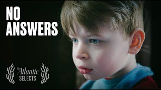 Two Kids. Two Undiagnosed Disabilities.