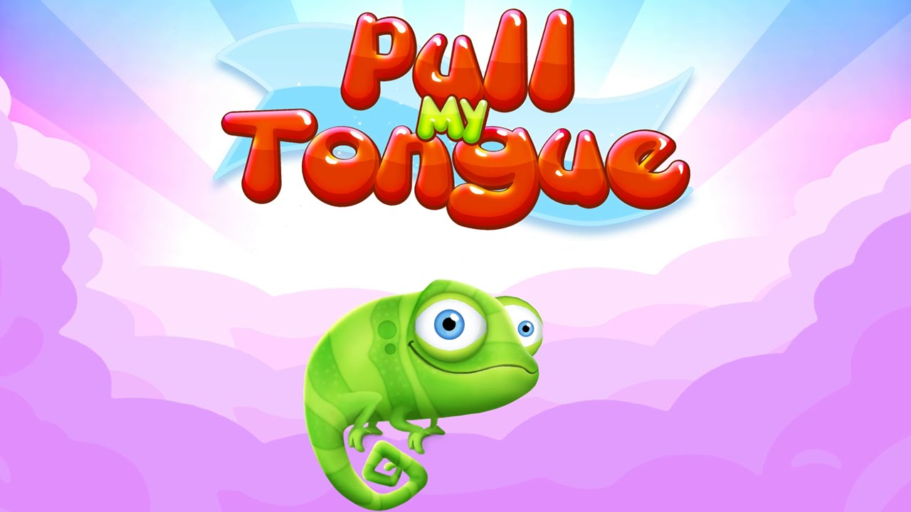 Chơi Pull My Tongue on PC 2