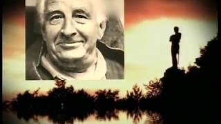 «Отцы и дети» - фильм Михаила Задорнова