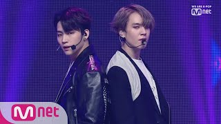 [Jus2 - FOCUS ON ME] KPOP TV Show | M COUNTDOWN 190314 EP.610