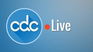 CDC Live : Bitcoin ถล่ม Litecoin ทลาย ทุกคนเข้าถ้ำเร็ว ฟ้าหล่นลงมาแล้ว!