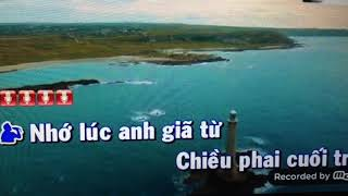 VĂN SỬU & NGỌC BÍCH  Song Ca  NẾU ANH ĐỪNG HẸN.