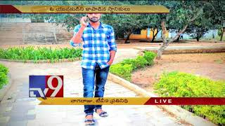 Selfie video claims one's life at Nagarjuna Sagar; another..