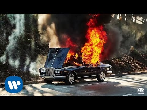 Portugal. The Man - Keep On