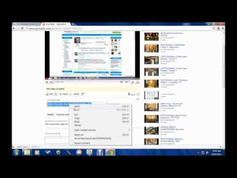 How To Upload A Video On Storeboard