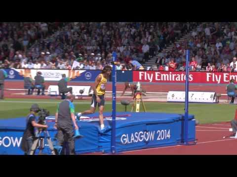 Glasgow 2014 Qualif.
