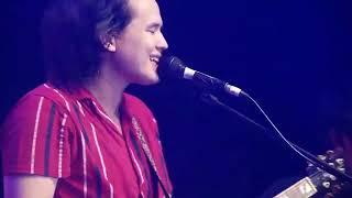 BUWAN - JUAN KARLOS ( LIVE  @ MUTIA TI BAUANG 2019 HD)