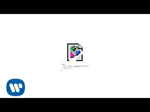 "Big Data - ""Perfect Holiday (feat. Twin Shadow)"" [AUDIO]"