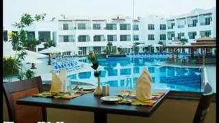 فندق اولد فيك -شرم الشيخ     -