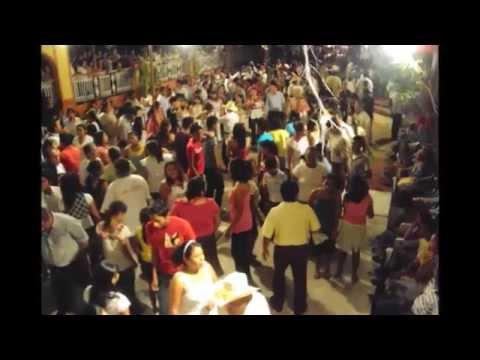11a Huapangueada Tamalín 2014