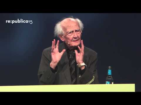 From Privacy to Publicity by Zygmunt Bauman