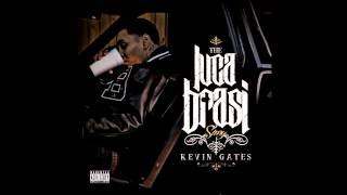 Kevin Gates - Twilight [Prod. By Mr. Morris]