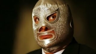 9 Wrestlers That Refused To Break Kayfabe