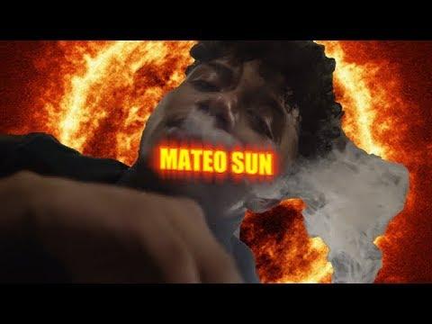 "Mateo Sun ""BIGSUN"" (prod by @prvyedup)"