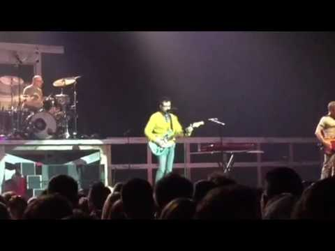 Summer Elaine and Drunk Dori (Live) - Debut - Bethlehem, PA - Dec. 3, 2016