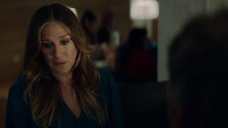 Divorce Trailer (HBO)