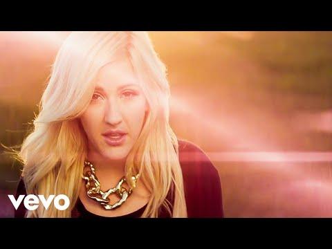 Baixar Ellie Goulding - Burn