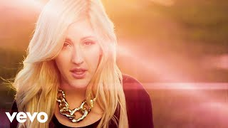 Ellie Goulding - Burn - YouTube