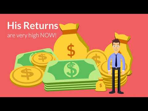 Mortgage Notes Investing Memphis TN | 901-440-4350