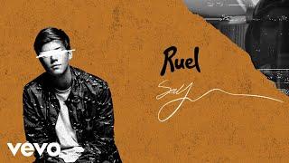 Ruel - Say (Audio)