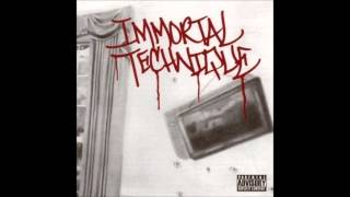 Immortal Technique - Revolutionary Vol. 2 (Full Album)