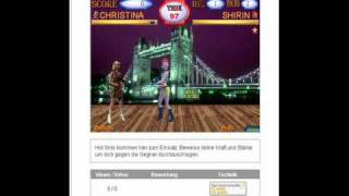 Flash Games Onlinespiele kostenlos spielen ohne Anmeldung ohne SchnickSchnack