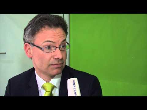 Stefan van den Berg ( Afterpay)|Online kopen&achteraf betalen|Webwinkel Vakdagen 2013