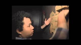 Escape Room with host Juzzthin on NTV7