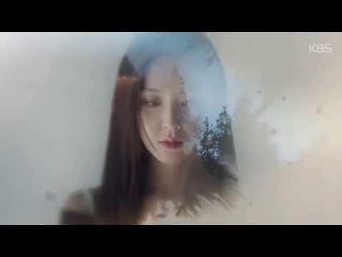 [FMV/中字] Black Knight,I Hope It's Me (希望是我) [中韓sub] (OST.1 FMV) #黑騎士# #흑기사#