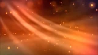 Dejan Vizant - Novia de la Luna