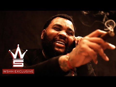 "Kevin Gates ""First Vlog Since Release From Jail 2018"" (WSHH Exclusive)"
