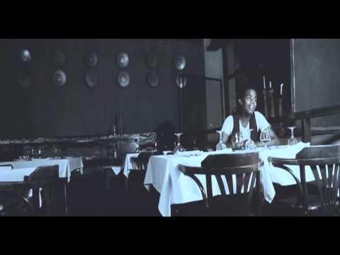 Baixar Kueno Aionda - Tu vives em mim - Video Oficial