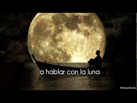 Baixar Talking To The Moon - Bruno Mars (Traducida al español)