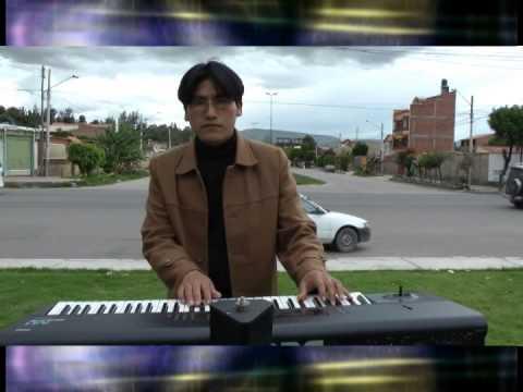 GRUPO PRELIDIO DE MARIO JAIN  (ESCUCHA MI AMOR 2012)