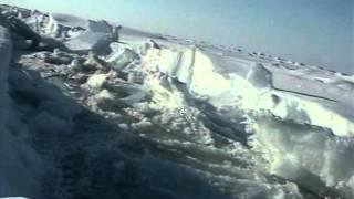 Thomaz Brandolin 2ª Exp. Polo Norte