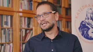 Prezentácia knižnej novinky Matej Bel – Notície Zvolenskej stolice vThurzovom dome