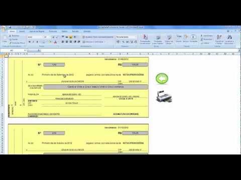 Word ┬л VBA / Excel / Access / Word