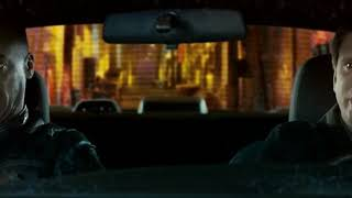 Punisher  War Zone 2008 Best Punisher Brutal Kill, Fight and Shootout Scenes