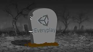 The Battle Cats | Update 7.0 | Everyplay is DEAD: Long Live Everyplay