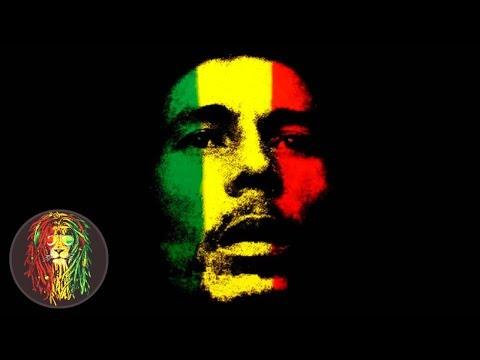 Baixar Bob Marley - Is this Love